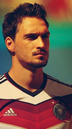 Hummels Milan, Chelsea, Mats Hummels, Soccer Guys, Rugby Players, My Boyfriend, Pretty Face, Cute Guys, Boyfriends
