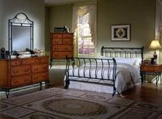 Resultado de imagen para decoracion de dormitorios de matrimonio clasicos