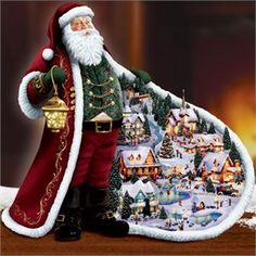 Google Image Result for http://www.kennonhomeaccessories.com/images/products/display/thomas_kinkade_santa_clause_snow_village.1.jpg