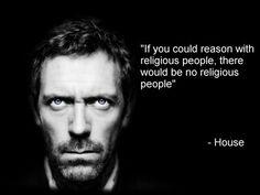 Anti Religion, Great Quotes, Funny Quotes, Super Quotes, Quotes App, Time Quotes, Motivational Quotes, Inspirational Quotes, Atheist Quotes