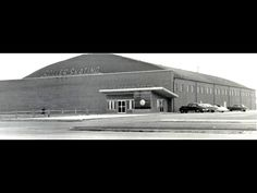 Levittown Roller Rink. Levittown, NY I spent many fun hours here!