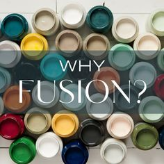 With over 50 colours, Fusion™ Mineral Paint is bound to suit every style! Stunning neutrals to bold and beautiful colour combos, you can paint it beautiful with Fusion™. Baby Furniture Sets, Furniture Direct, Cheap Furniture, Painted Furniture, Furniture Movers, Furniture Redo, Furniture Design, Painting Tips, Painting Techniques