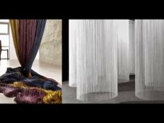 56 best Ado Gordijnen images on Pinterest   Curtain fabric, Curtains ...