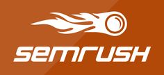SEMrush is an all-encompassing search engine optimization (SEO) and keyword research tool that provides a far-reaching range of features and functionality in terms of keyword research, monitoring of Advertising Research, Video Advertising, Online Advertising, Online Marketing Tools, Content Marketing, Digital Marketing, Affiliate Marketing, Media Marketing, Best Seo Tools