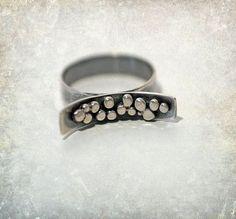 anillo aro sortija