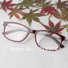 75318e7b21b glasses nose Picture - More Detailed Picture about Star Style Metal Glasses  For Men