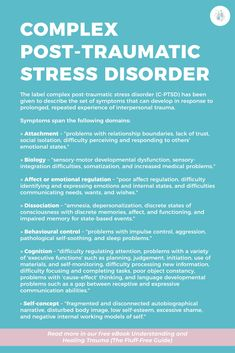 Trauma Therapy, Behavioral Therapy, Mental And Emotional Health, Mental Health Awareness, Codependency, Bpd, Assertiveness, Ptsd Symptoms, Psychological Stress