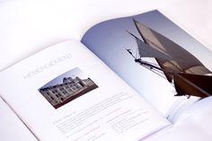 détail brochure