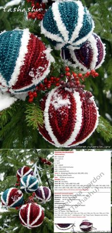 liveinternet.ru Christmas Wreaths, Christmas Ornaments, Xmas Decorations, Quilling, Origami, Holiday Decor, Crafts, Diy, Placemat