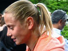 Dokic Roland Garros 2009 1 - Jelena Dokic - Wikipedia, the free encyclopedia