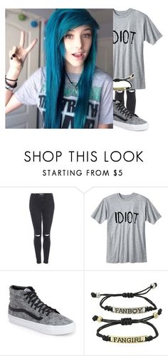 """YOooo 