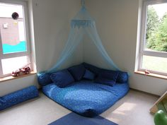 1000+ images about Kinderzimmer on Pinterest  Reading ...