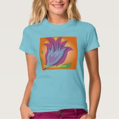 Passion Love Tees