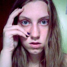 Pretty Hurts + Intro by Viola A. Bonomi on SoundCloud
