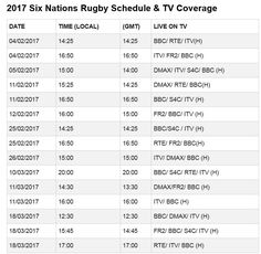 e084de1a08a 10 Best South Africa Rugby Live Streaming Free Online HD images ...