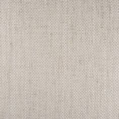Paper Weave All Wound Up - Japanese Paper Weave - Neutral Nuance 3572 in Neutral Nuance