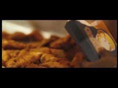 FIUSM's Compliance Video Review - http://hagsharlotsheroines.com/?p=99514