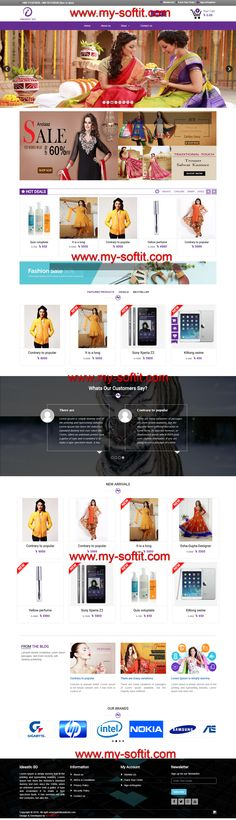 Today we are complete New Ecommerce website in IDEASTIC BD. visit us:http://goo.gl/jlwt2i Credit for MY SOFT IT Web Design and Web Development Team