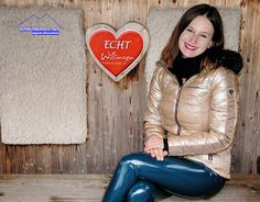 IchWillMehr.net - Das Lifestyle-Portal.: Skifahren in den beiden gallischen Skidörfern mit ... Portal, Leather Pants, Split Germany, State Government, Ski Resorts, Ski, Leather Jogger Pants, Lederhosen, Leather Leggings