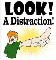 4 Good Tools to Stop Digital Distraction and Stay Focused ~ Educational Technology and Mobile Learning