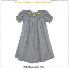 Southern Miss Golden Eagles Southern Miss Golden Eagles, Mississippi, Smocking, Cold Shoulder Dress, University, Closure, Summer Dresses, Button, Detail