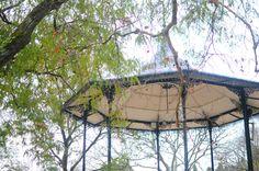 jardim público in beja, portugal Portugal, Public Garden, Garden Spaces, Patio, Outdoor Decor, Travel, Beautiful, Advertising, Viajes