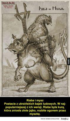 Slavic Tattoo, Fantasy Beasts, Pyrography, Mythical Creatures, Storyboard, Witchcraft, Mythology, Humor, Memes