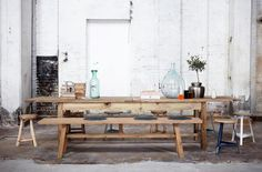 Anonther sublime table!