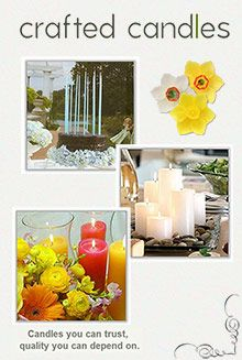Holiday Candles, Best Candles, Free Mail, Free Catalogs, Floating Candles, Needful Things, Fun Projects, Retail, Diy Crafts