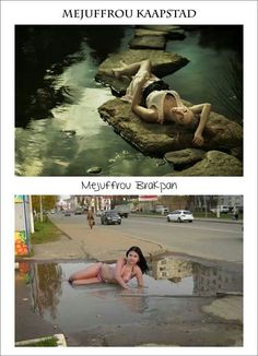 Brakpan girls