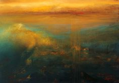 Samantha Keely Smith   Inner Worlds inspiration