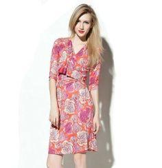 #Fashion #Clothing www.iosiswellness.com