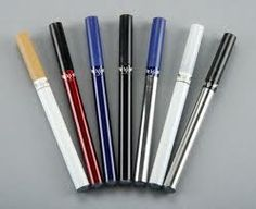 If you are thinking of giving up smoking, that is fantastic. The health concerns surrounding smoking are well documented, and it is a brave decision to give http://electroniccigaretteflavors.com/three-points-to-consider-if-electronic-cigarettes-are-right-for-you