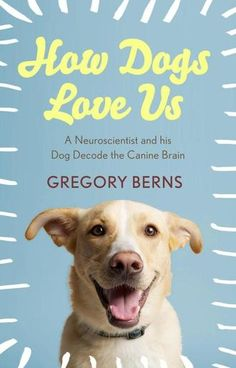How Dogs Love Us: A Neuroscientist And His Dog Decode The Canine Brain from Dymocks online bookstore. A Neuroscientist and His Dog Decode the Canine Brain. PaperBack by Gregory Berns Military Working Dogs, Dog Branding, Summer Reading Lists, Human Emotions, Decoding, Book Photography, Book Recommendations, Dog Owners, Our Love