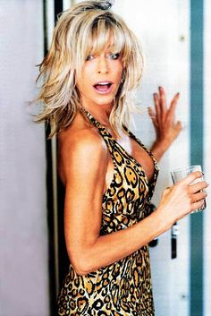 Farrah Fawcett-- love her hairFarrah kept her gorgeous looks for many years, giving in to too much bad plastic surgery later in her life, and a long illness with cancer at the end which took her life at age A George Vreeland Hill post. Long Shag Haircut, Short Shag Hairstyles, Cool Hairstyles, Medium Shag Haircuts, Feathered Hairstyles, Farrah Fawcett, Star Blonde, Medium Hair Styles, Curly Hair Styles