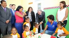 Noticias Actuales: Presidente Danilo Medina inaugurará en La Romana e...