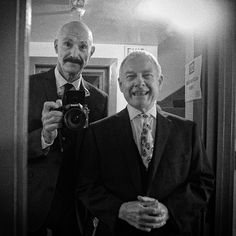 Tony Levin's Web Diary: King Crimson U.S. Tour 2014