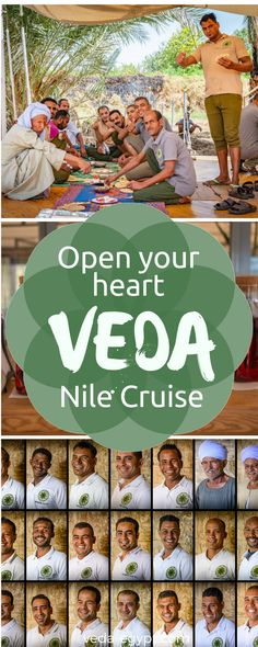 Veda's unique travel concept: vegan trips, detox weeks to reboot and shift to a new healthy lifestyle. More inspirations about Veda Nile Cruises: Lifestyle Blog, Healthy Lifestyle, Visit Egypt, Nile River, Luxor Egypt, Africa Travel, Cruises, Traveling By Yourself, Vacations