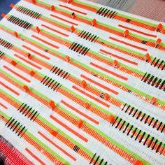 EXTRA WARP + PLASTICS