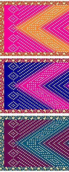 Textile Design, Floral Design, Botanical Flowers, Vintage Labels, Pattern Mixing, Fashion Shoot, How To Do Nails, Wedding Cards, Packaging Design