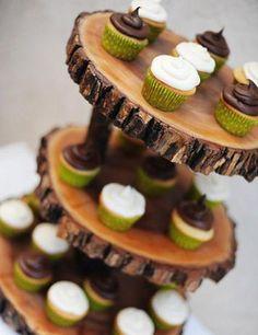 Google Image Result for http://hostedmedia.reimanpub.com/FRH/Gallery/Embedded-Gallery/etsyThanks_dessert_stand.jpg