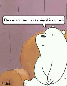 Funny Blogs, Funny Memes, Status Quotes, Me Quotes, We Are Bears, Crush Love, Kawaii Stickers, Sad Stories, Sad Love