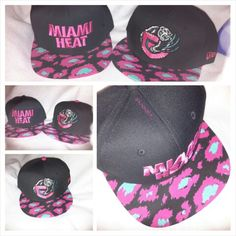 South beach swag #knoidea