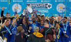 Five Legit Players That Disappointed Premier League Fans This Season