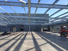 Metwest Steel - Suppliers Of All Steel Products 27 Horus Bend Perth, WA 6163 Australia (08) 9494 0000