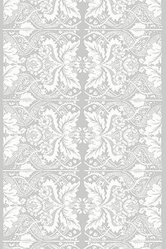 Fandango HW upholstery cotton fabric by Marimekko