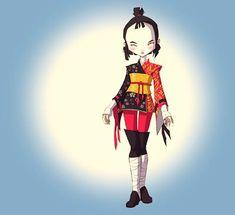 Code Lyoko, Sci Fi Shows, Coding, Anime, Kids, Young Children, Boys, Anime Shows, Children