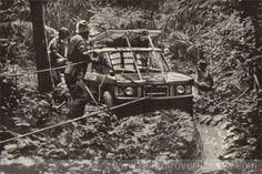 Range Rover Classic, Darien Gap, Greatest Adventure, Weird And Wonderful, Station Wagon, Jaguar, Wonders Of The World, 4x4, Monster Trucks