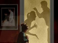 Primăria Municipiului Pașcani va interveni în cazurile de violență domestică Painting, Art, Worship, Art Background, Painting Art, Kunst, Paintings, Performing Arts, Painted Canvas