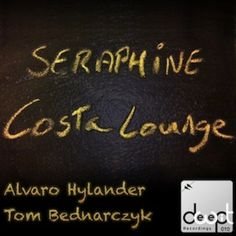 One of the most diverse and talented producers from Poland, Seraphine, brings us a two track EP which showcase his ability to provide both quality production alongside his interpretation of Deep House